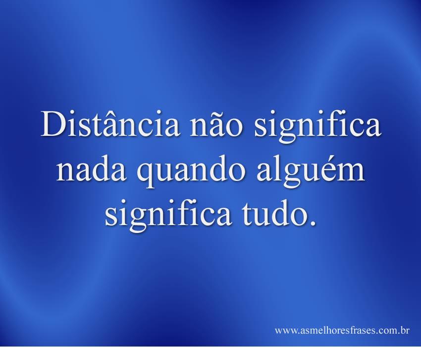 distancia-nao