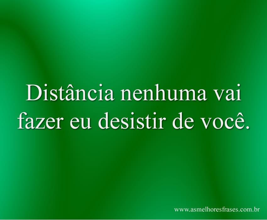 distancia-nenhuma