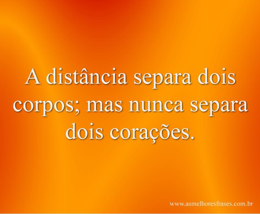 distancia-separa