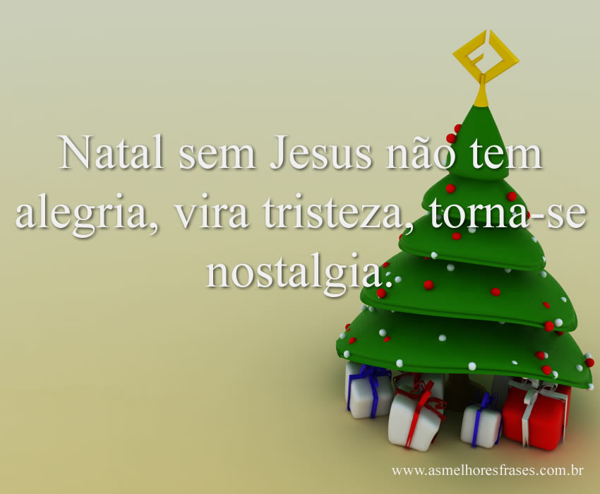 natal-sem-jesus