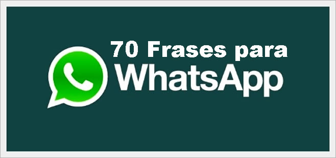 Frases de Amor Fofas para Whatsapp - YouTube - Holiday and Vacation