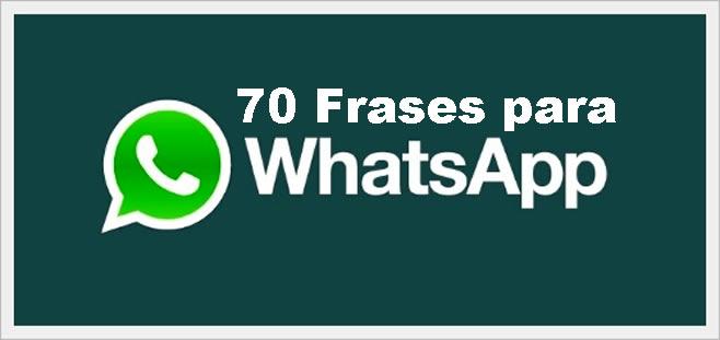 70-frases-para-whatsapp