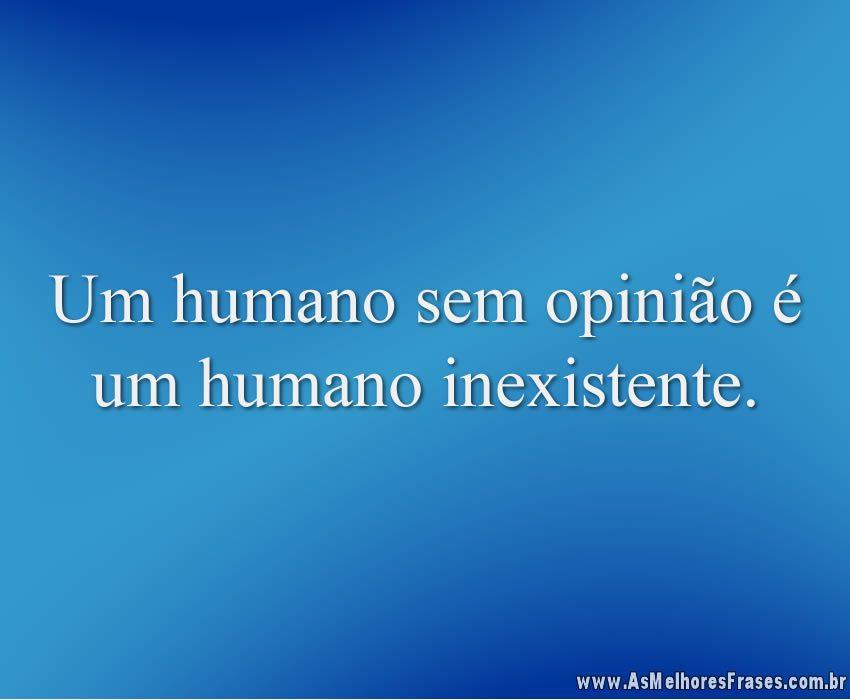 um-humano