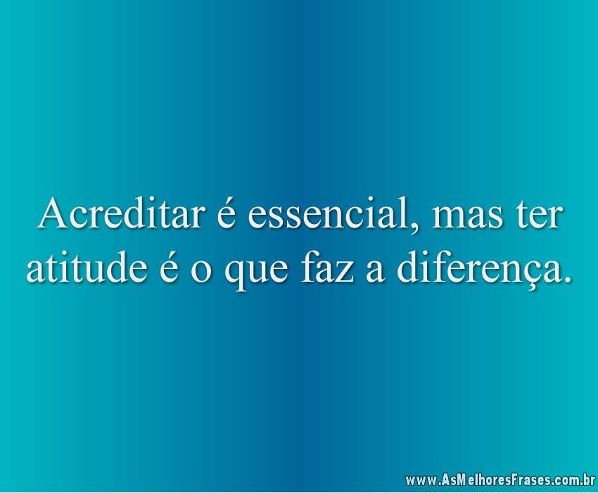 acredita-e-essencial