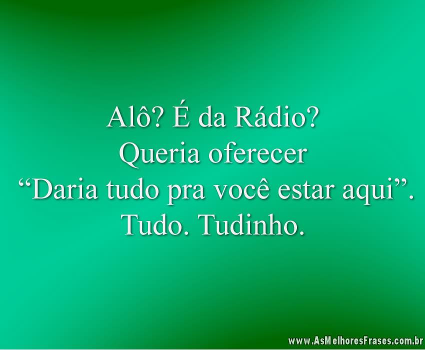 alo-da-radio