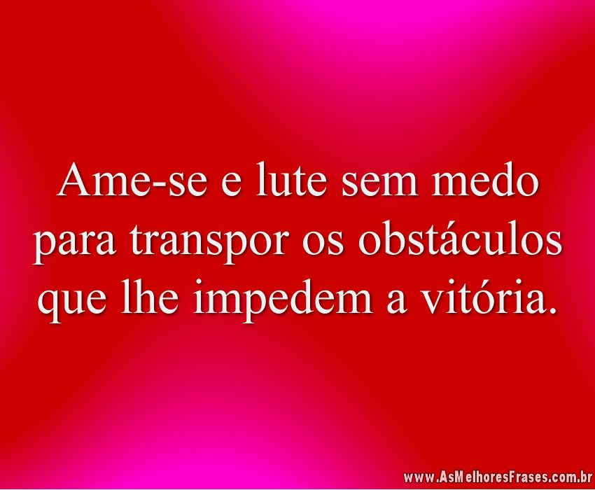 ame-lute
