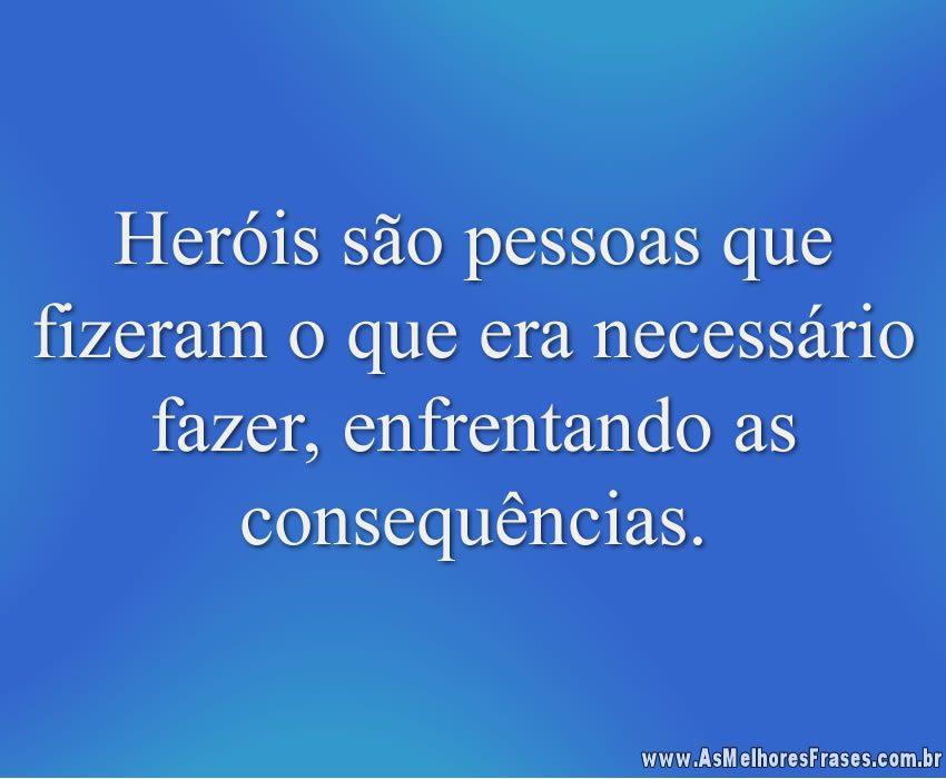 herois-sao-pessoas