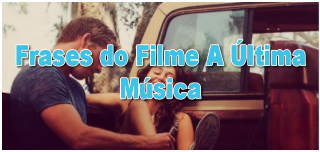 a-ultima-musica