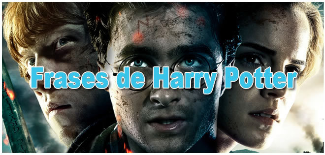frases-de-harry-potter