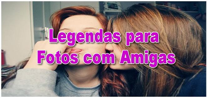 Topo Frases De Momentos Felizes Com Amigos Tumblr