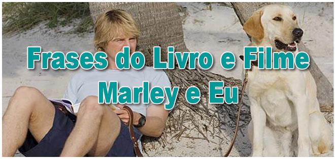 marley-e-eu