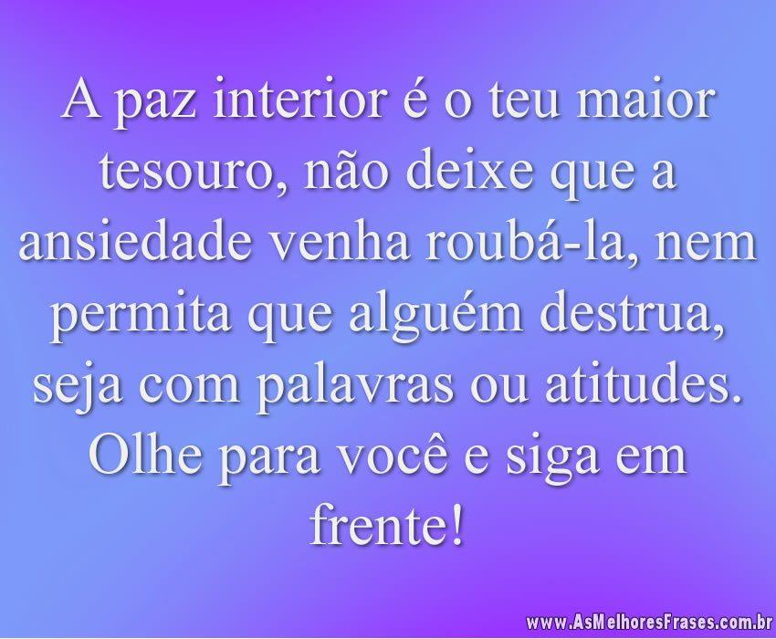 a-paz-interior