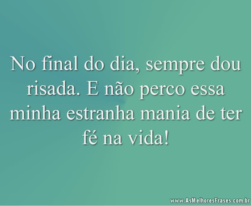 no-final-do-dia
