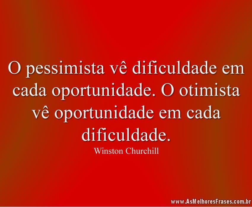 o-pessimista