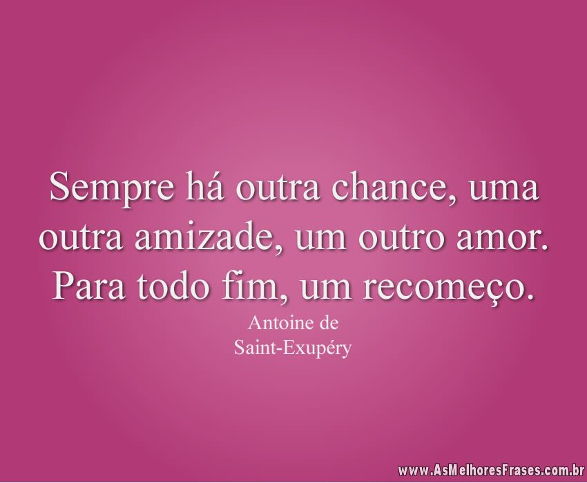 sempre-a-outra-chance