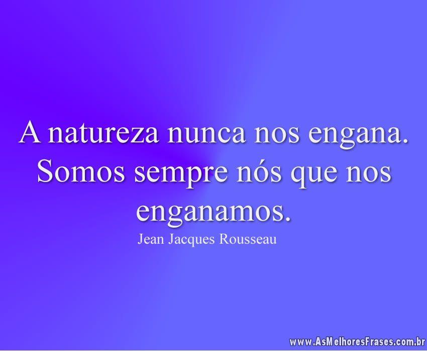 a-natureza