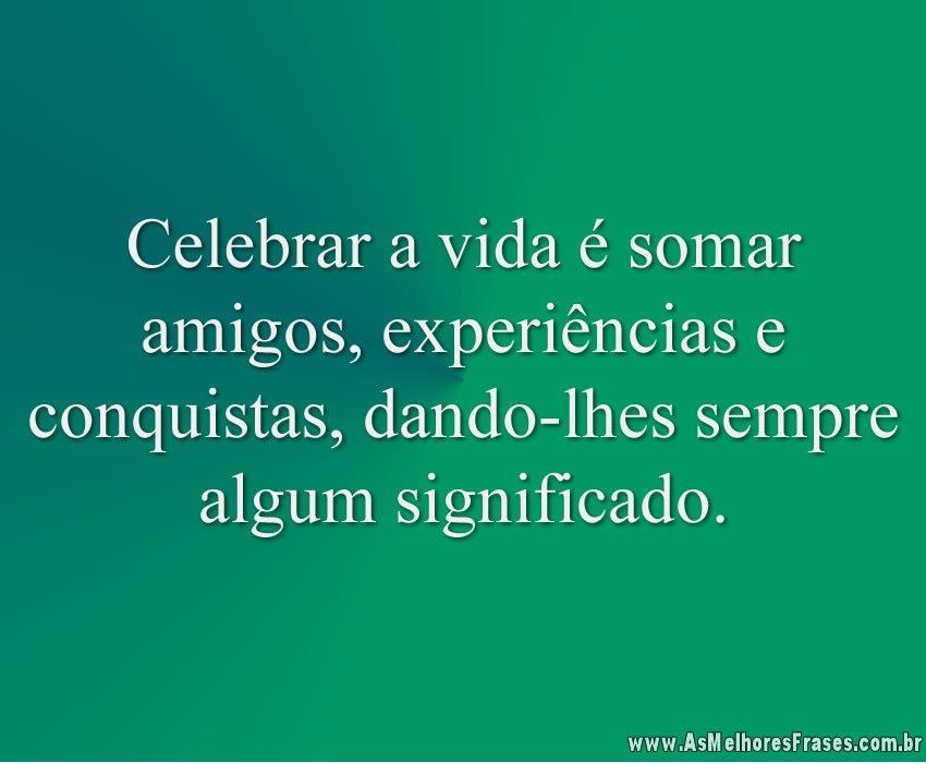 celebrar-a-vida