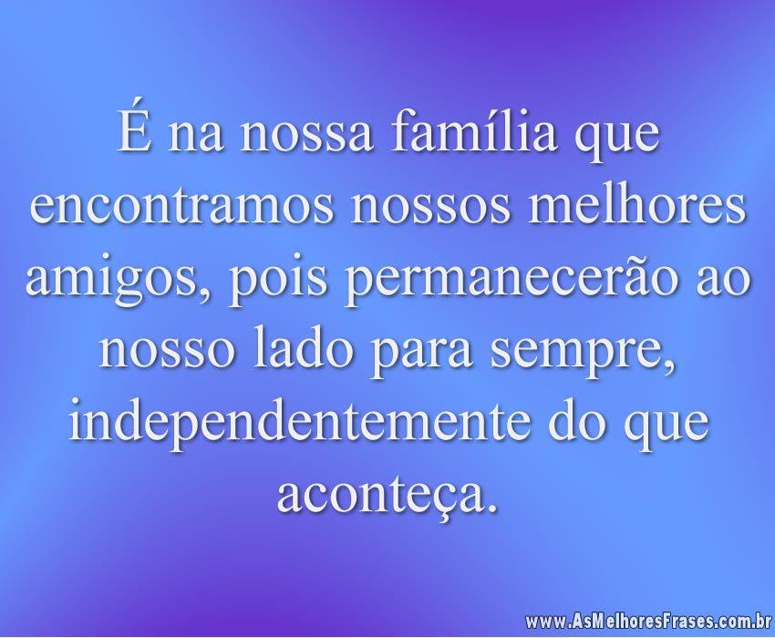 e-e-nossa-familia