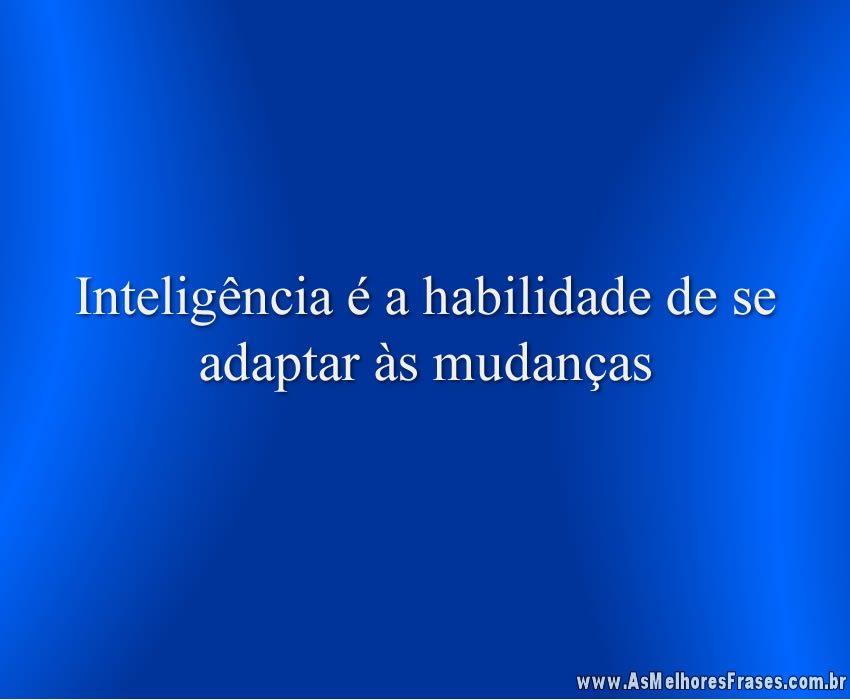 inteligencia-e-a