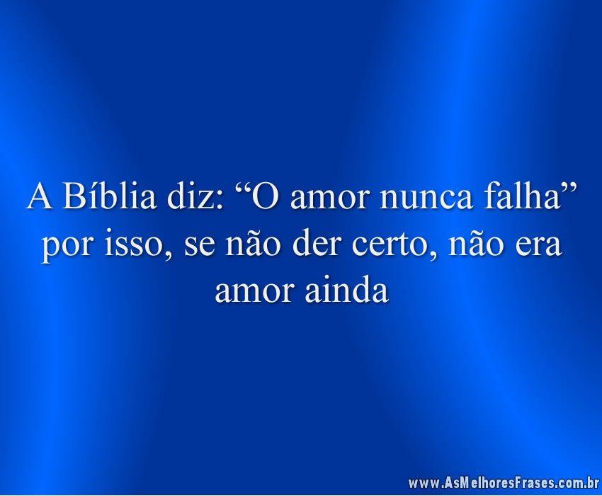 a-biblia-diz