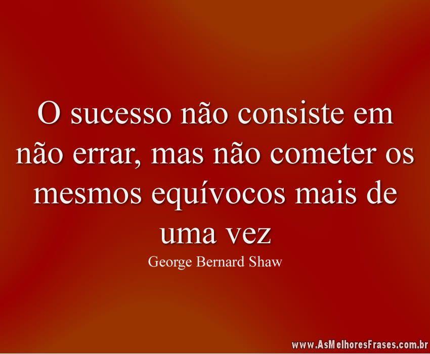 o-sucesso-nao