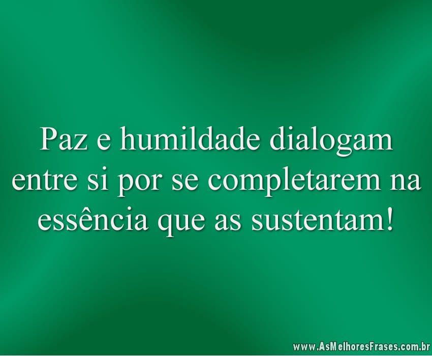 paz-e-humildade