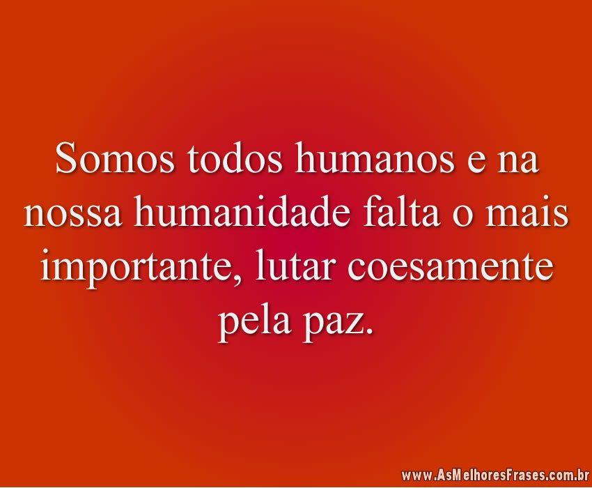 somos-todos-humanos
