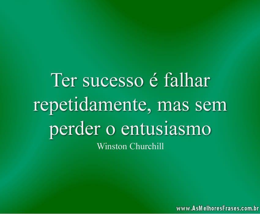 ter-sucesso