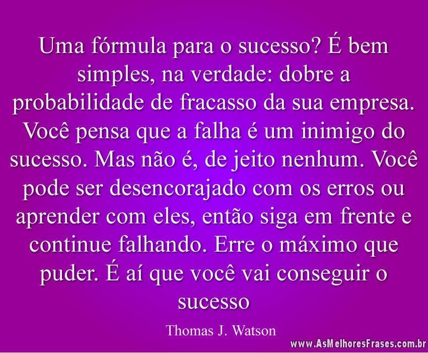uma-formula-de-sucesso