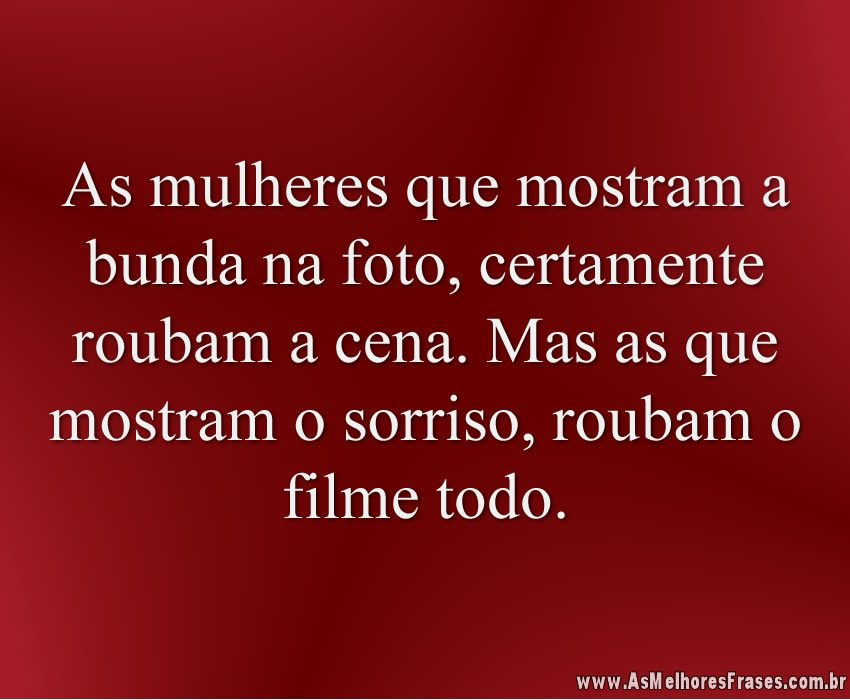 as-mulheres-que-mostra