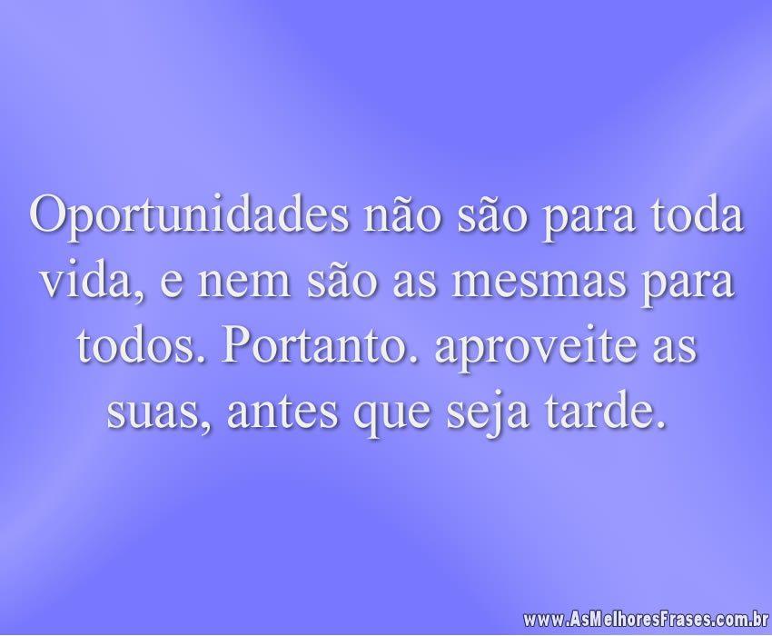 oportunidades-nao-sao