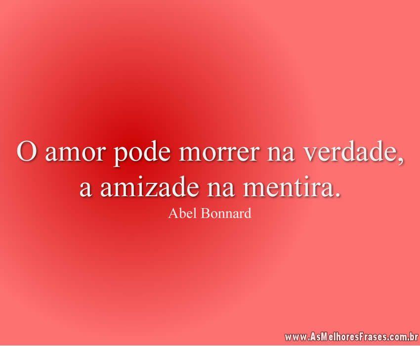 o-amor-pode