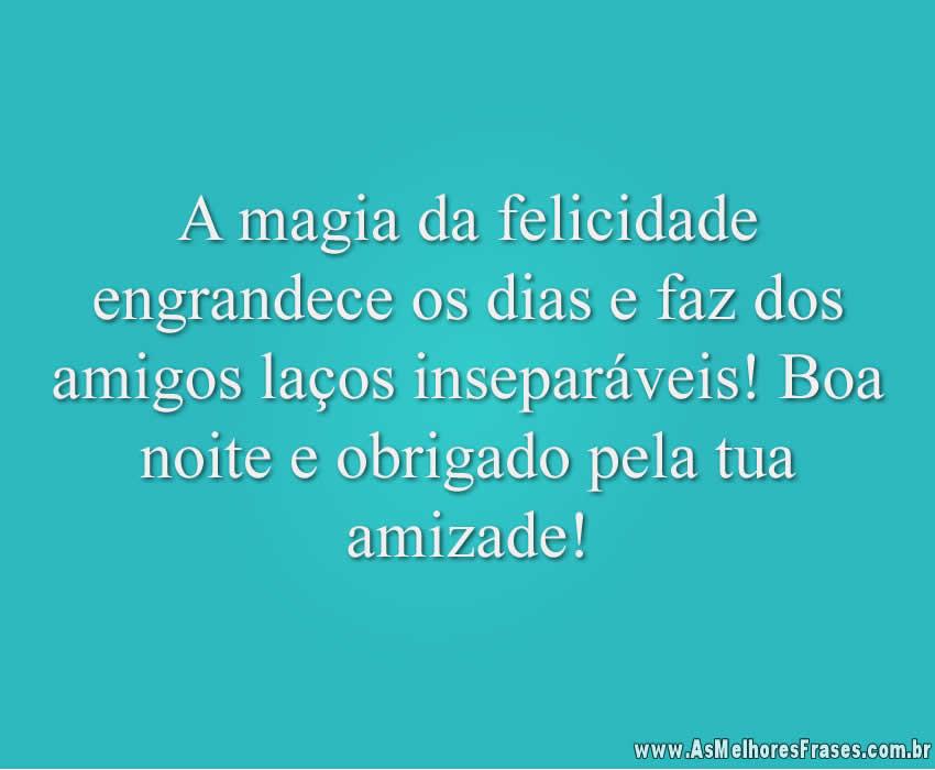 a-magia-da-felicidade