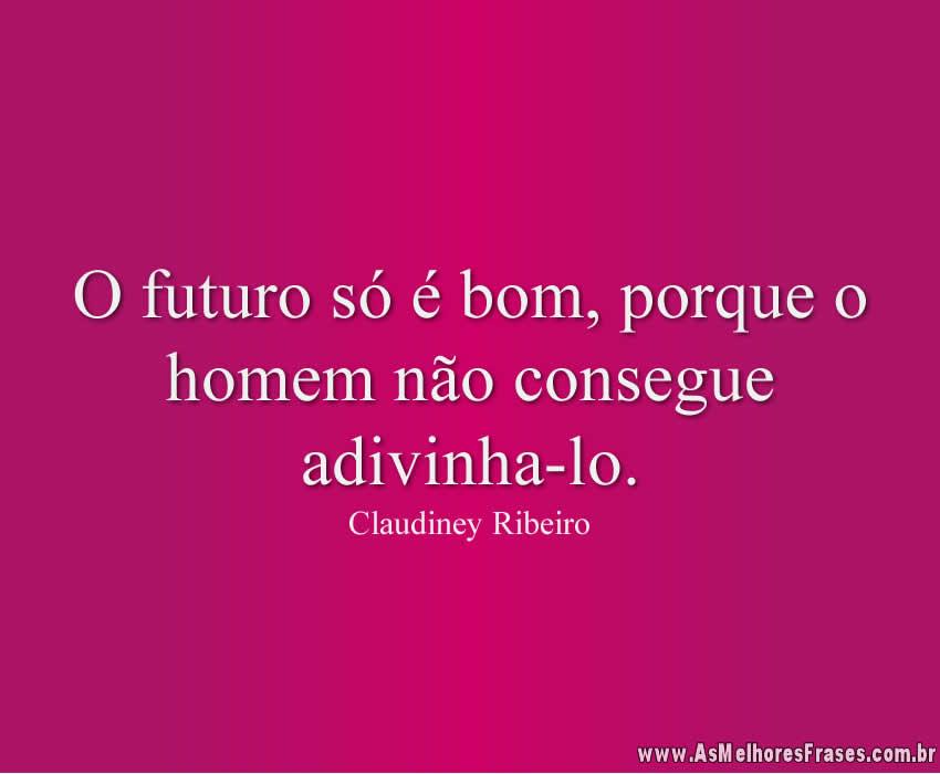 o-futuro-so-e-bom