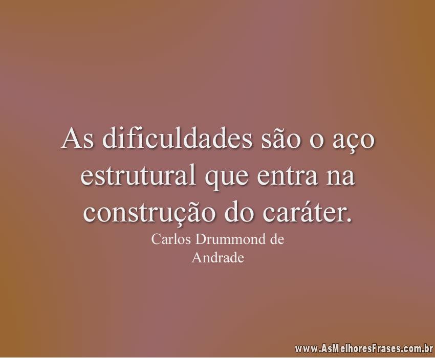 as-dificudades-sao
