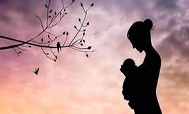 Frases Para O Dia Das Mães As Melhores Frases