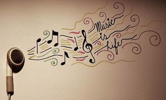 Legendas De Músicas Para Foto As Melhores Frases