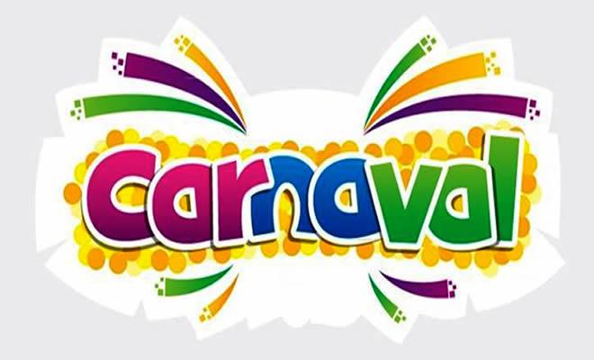 Legendas Para Carnaval As Melhores Frases