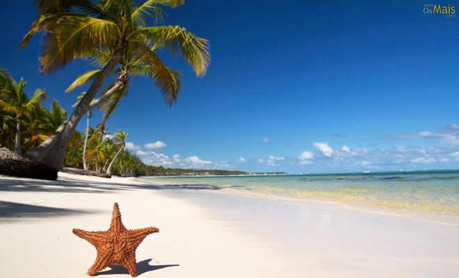 Legendas Para Fotos Na Praia As Melhores Frases
