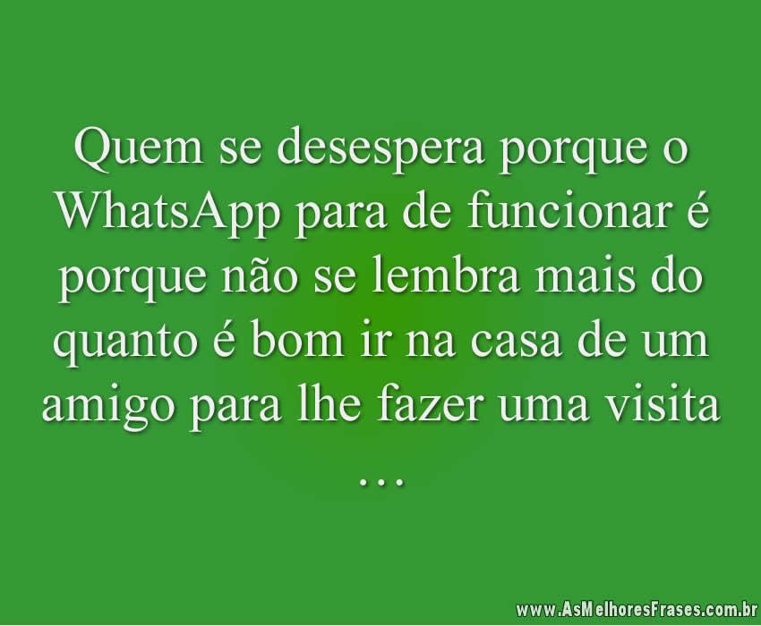 Frases E Status Para Whatsapp As Melhores Frases