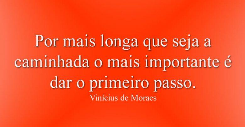 Arquivo Para Vinícius De Moraes As Melhores Frases